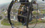 Innovation : Le Drone : Quelques extraits du dossier Batiactu