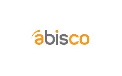 Article : Le travail en hauteur et ses spécificités (Article ABISCO)