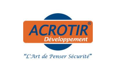 Certification : Bruxelles : Traité d'équivalence MASE/VCA