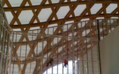 Événement : Centre Pompidou Metz