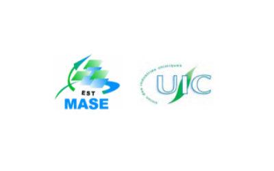 Qualification : Obtention du MASE/UIC