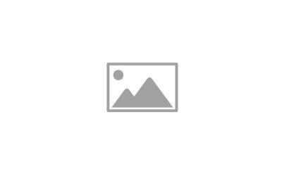 Certification – GIE Almea – Solution globale pour la maintenance préventive, curative, des infrastructures énergétiques