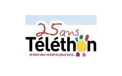 Événement : Téléthon 2011